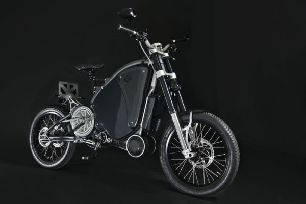 worlds most expensive electric bike 2010 Elite Round Up: 70 World's Most Expensive Offerings from Luxury Brands