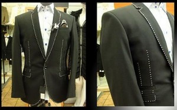 worlds most expensive mens designer suit 2010 Elite Round Up: 70 World's Most Expensive Offerings from Luxury Brands