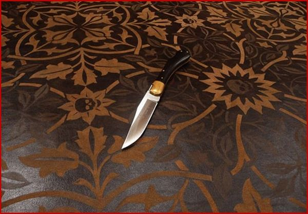 worlds most expensive wallpaper 2010 Elite Round Up: 70 World's Most Expensive Offerings from Luxury Brands