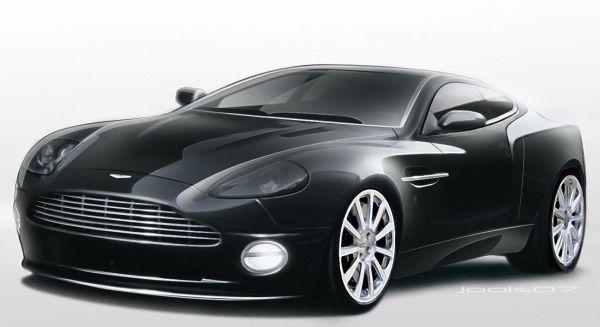 2011-Aston-Martin-DB9