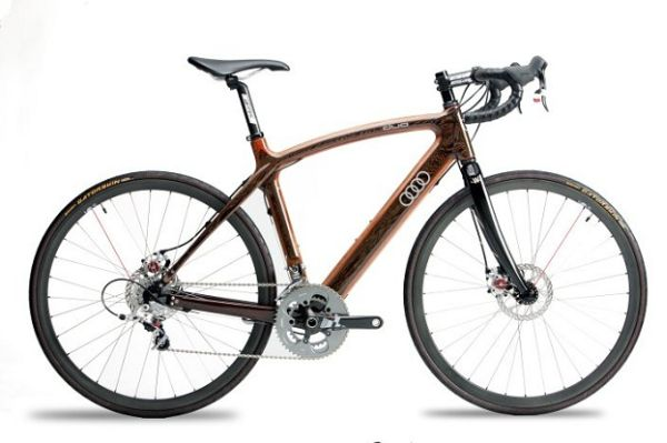 audi-duo-road-hardwood-bicycle