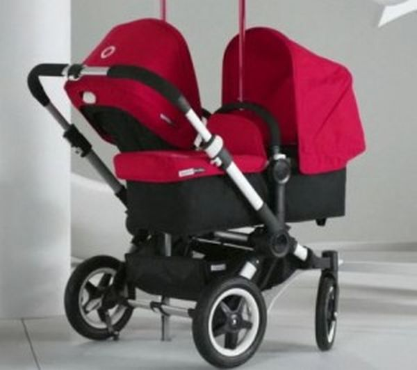 Donkey Stroller By Bugaboo Released Officially Launch Parties To Be Rolled Out on bugaboo donkey stroller