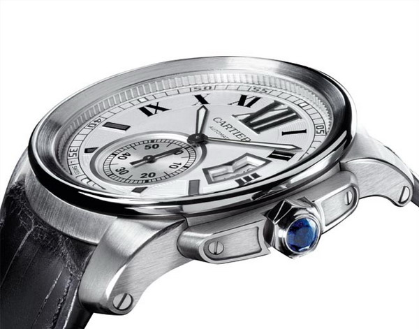 cartier_calibre_collection