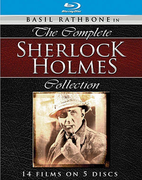 complete-sherlock-holmes