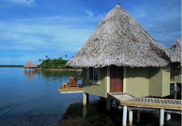 coral_lodge