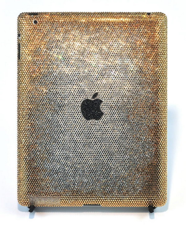 crystal_ipad2
