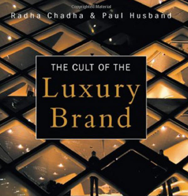 The Cult of the Luxury Brand Inside Asia 39s Love Affair With Luxury