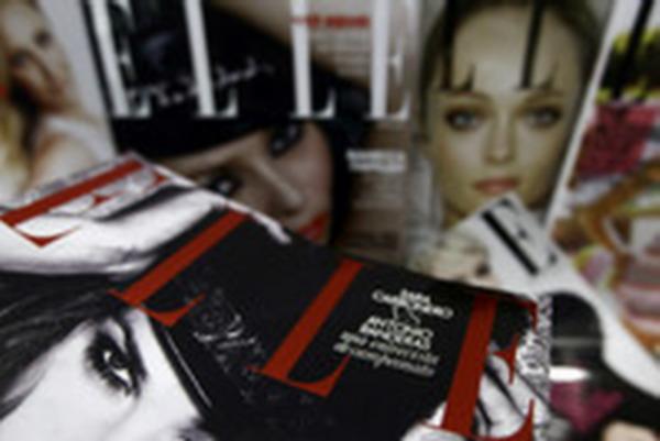 fashion_mags