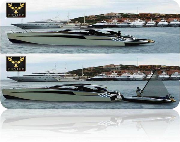 fenice_milano_yacht