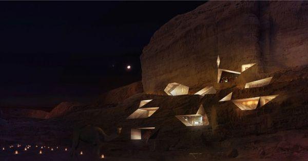 jordan-desert-lodge