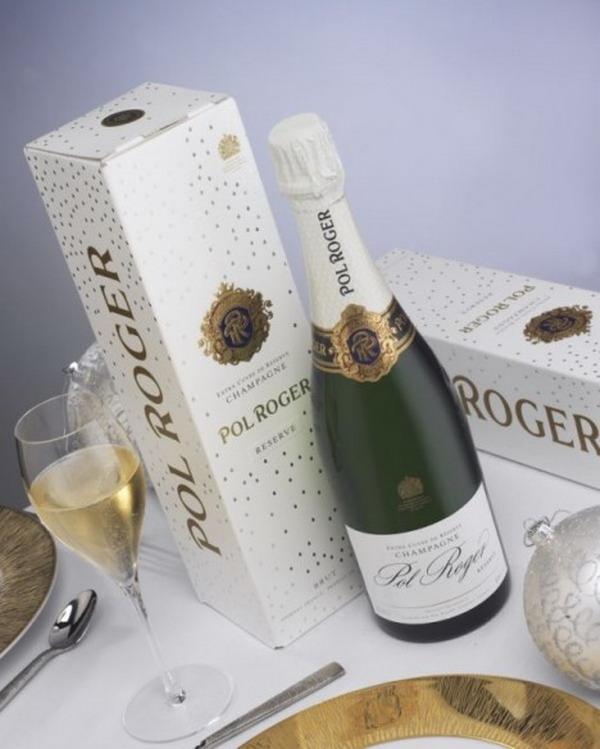 pol_roger_champagne