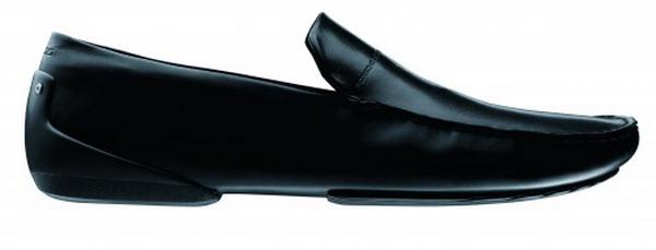 porsche_shoe