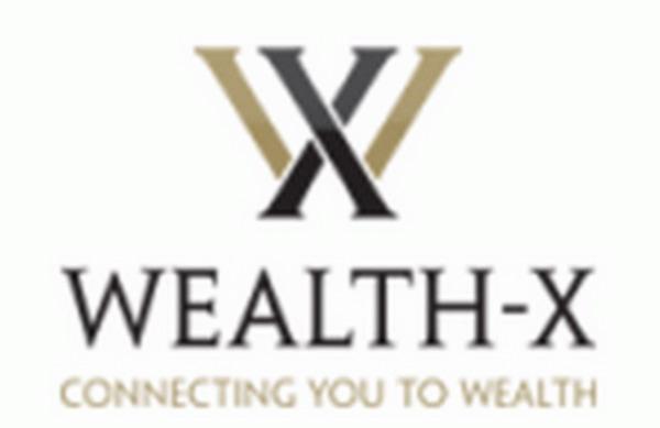 wealthx_logo