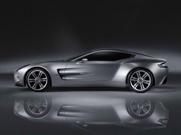 Aston-Martin-One-77-11