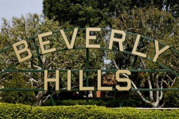 Beverly-Hills