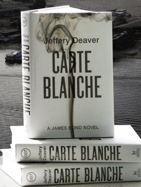 Carte_Blanche_Jeffery_Deaver_James_Bond_novel