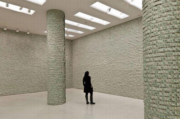 Hans-peter-feldmann-100000-exhibition
