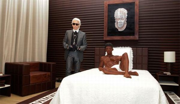 Karl-Lagerfeld-Chocolate-Room