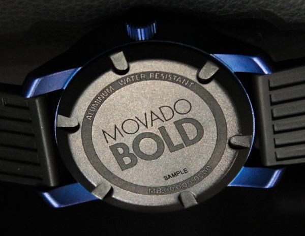 Movado1