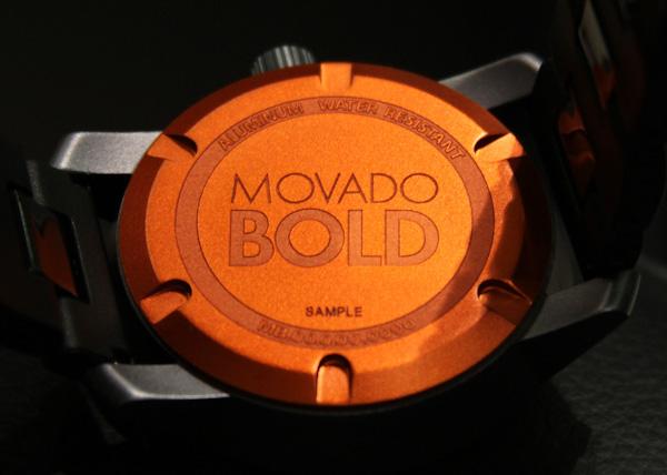 Movado4