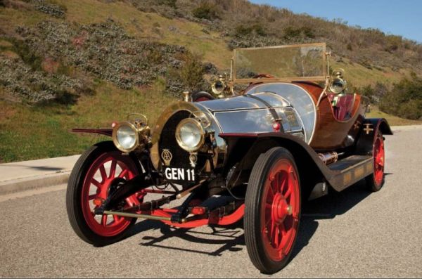 chitty-chitty-bang-bang-gen11-for-sale