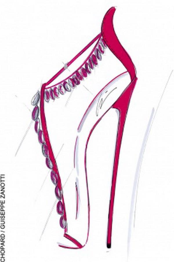 diamond_sandals
