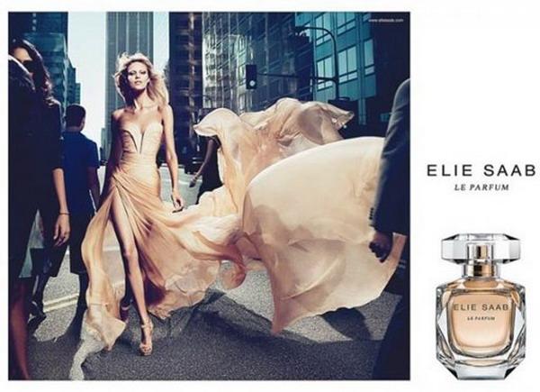 elie_saab_parfum