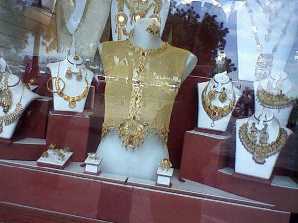 gold_jacket
