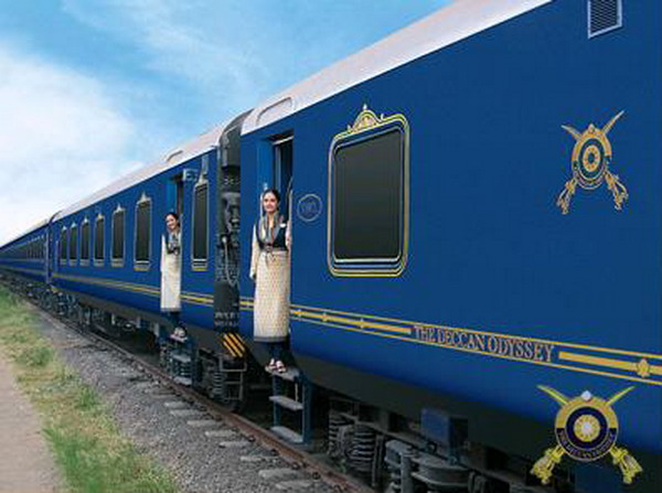 indian_maharaja_train