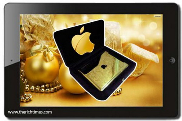 ipad_case_gold