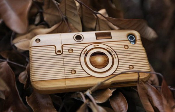iphone_bamboo_case
