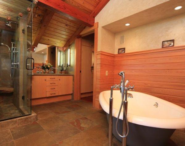 pickard bathroom
