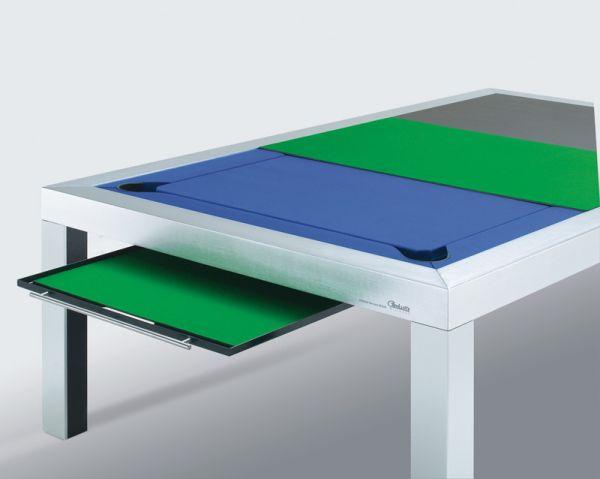 pool table 4