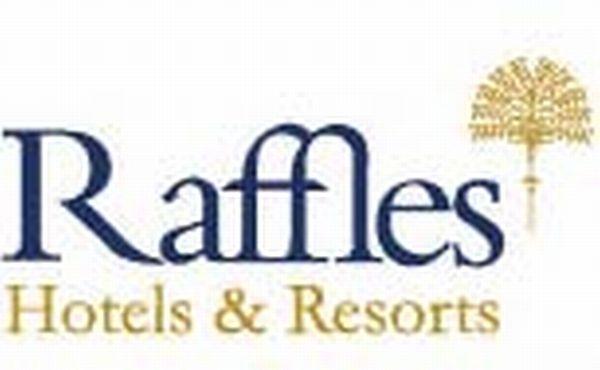 raffles_logo