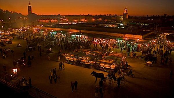 taj_palace_marrakech