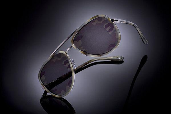 trussardi-camouflage-sunglasses