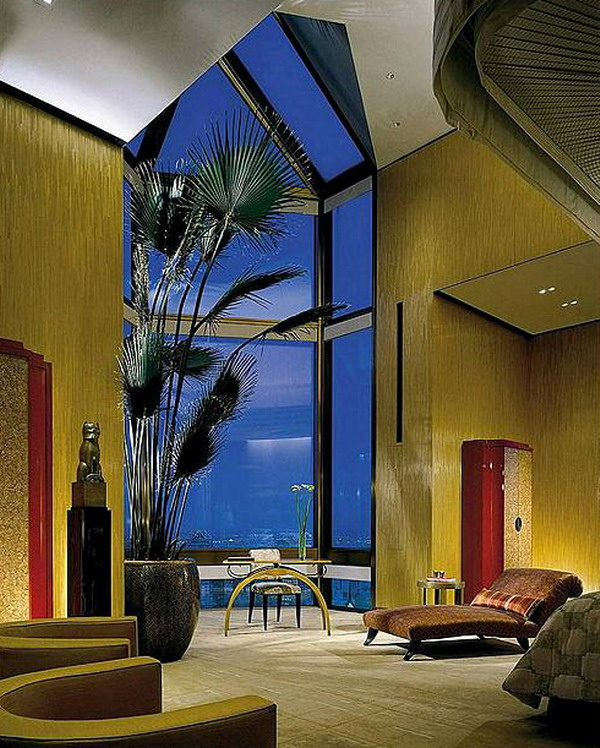 10 Of The Most Expensive Hotel Rooms In The World Elite