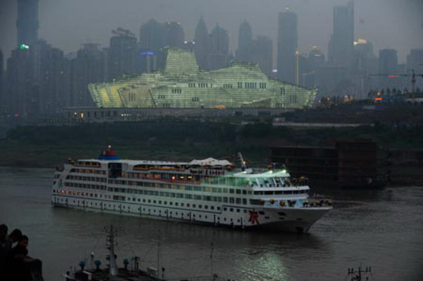 yangtze_river_gold