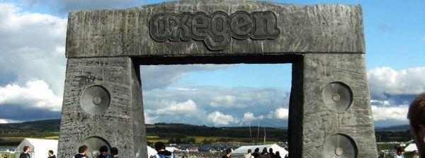 oxegen stone_henge