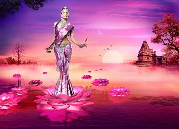 Indian Wedding Exhibition