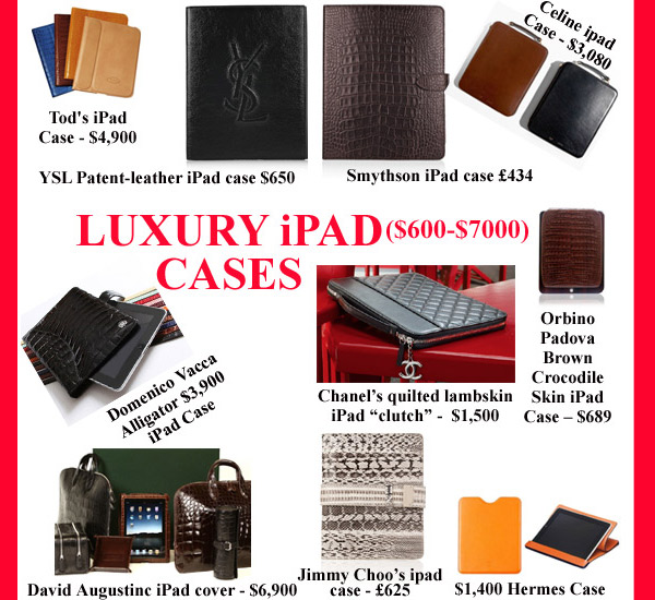 LUXURY_IPAD_CASES