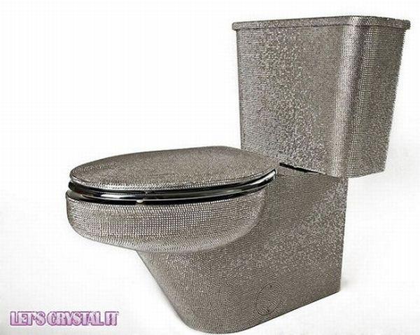 Swarovski-crystals-Toilets