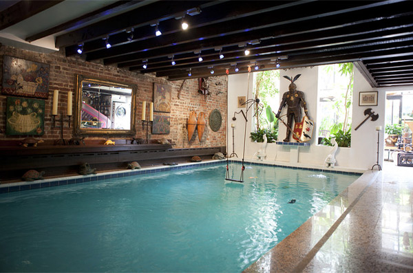 Swimming_pool_living_room3