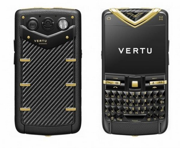 Vertu-Constellation-Quest-Carbon-Fibre