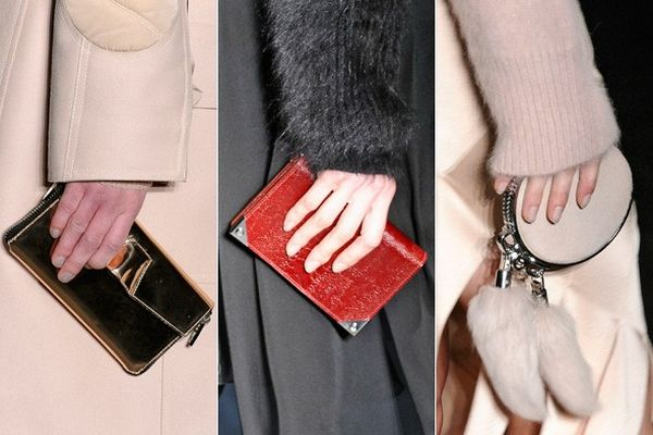 alexander-wang-fall-2011-hangbags