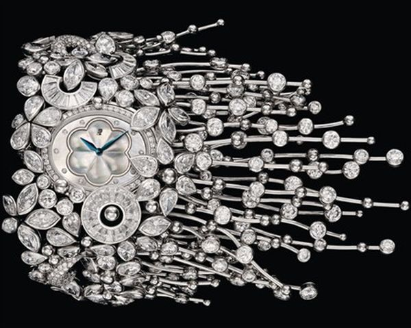 audemars-piguet-watch