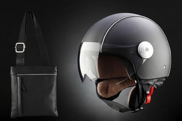 cardone_helmet1