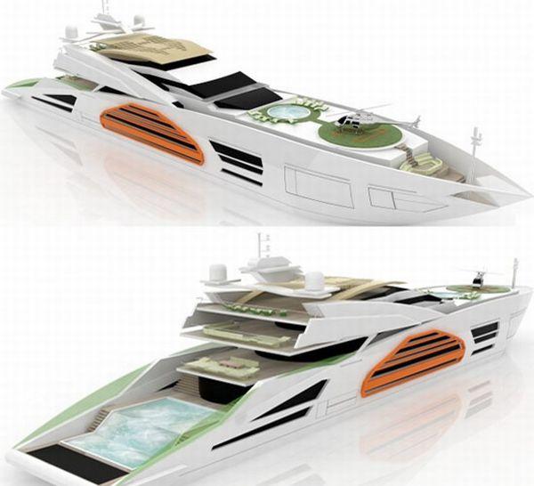 carlo-cafiero-superyacht