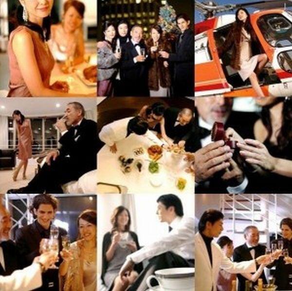 china-millionaires