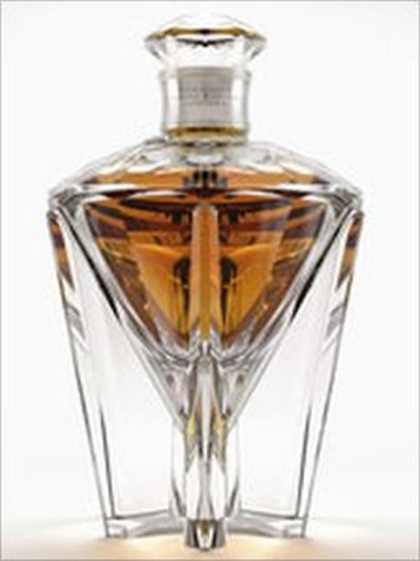 diamond-jubilee-blended-scotch-whisky-